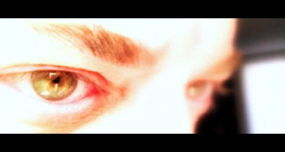 http://laurentcm.cowblog.fr/images/YeuxL.jpg