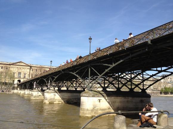 http://laurentcm.cowblog.fr/images/paris1404131.jpg